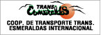 Logo de Coop.+de+Transporte+Trans+Esmeraldas+Internacional