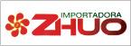 Logo de Importadora+Zhuo