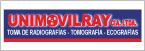 Logo de Unidad+Movil+de+Rayos+X+y+Ecograf%c3%ada+Dopler+Color+3D+y+4D+-+Tomograf%c3%ada
