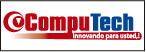 Logo de Computech