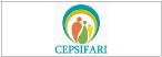 Logo de Centros+Psicol%c3%b3gicos+En+Machala+CEPSIFARI