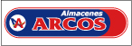 Logo de Almacenes Arcos