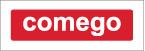 Logo de Almacenes+Comego