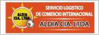 Logo de Aldia+Cia.+Ltda.