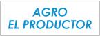 Logo de Agro el Productor