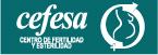 Logo de Cefesa