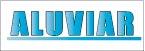 Logo de Aluviar
