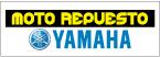 Logo de Moto+Repuesto+Yamaha