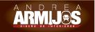 Logo de Andrea+Armijos+Dise%c3%b1o+de+Interiores