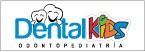 Logo de Dental+Kids+-+Dra.+Nathalie+Aguilar+Maldonado+(Odontopediatra)