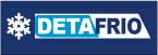 Logo de Deta+Fr%c3%ado