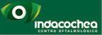 Logo de Indacochea+Centro+Oftalmol%c3%b3gico