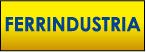 Logo de FERRINDUSTRIA
