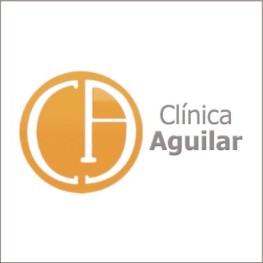 Logo de Cl%c3%adnica+Aguilar