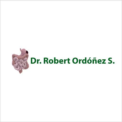Logo de Ordóñez Samaniego Robert Willyan Dr.