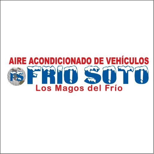 Logo de Fr%c3%ado+Soto