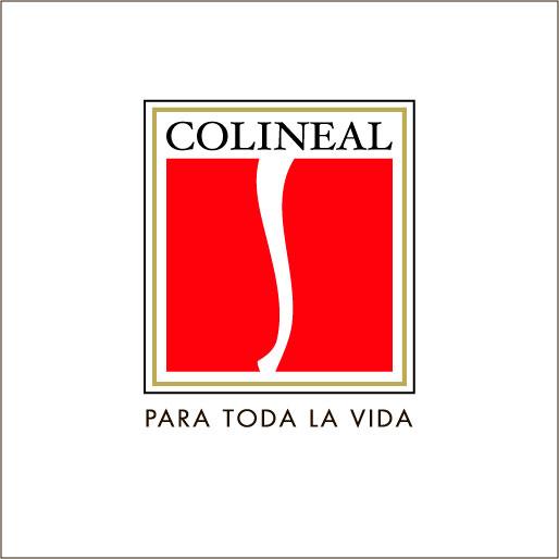 Logo de Muebles Colineal Cia. Ltda.