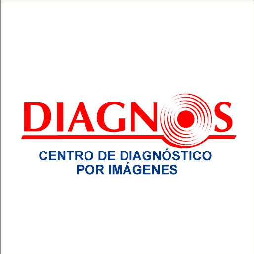 Logo de Diagnos