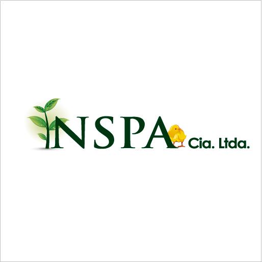 Logo de Inspa+Cia.+Ltda.