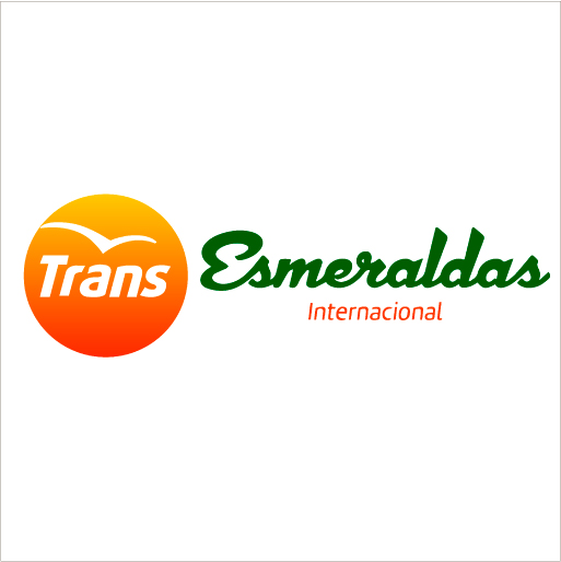 Logo de Coop. de Transporte Trans Esmeraldas Internacional
