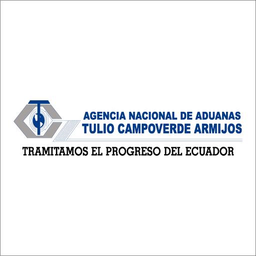 Logo de Agencia+Nacional+de+Aduanas