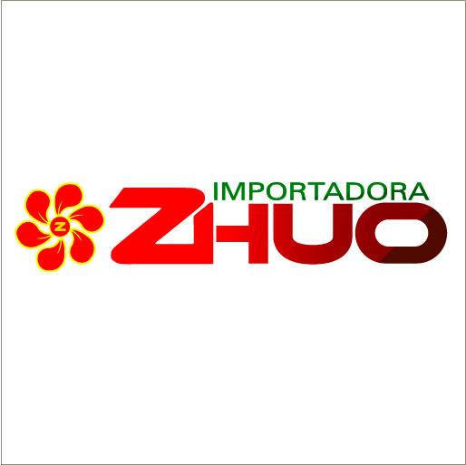 Logo de Importadora Zhuo