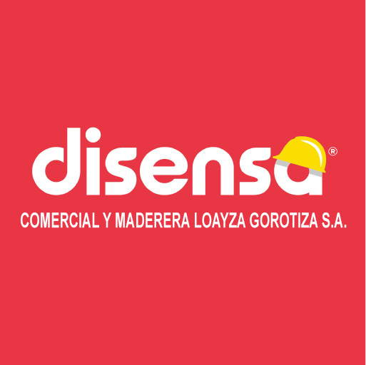 Logo de Comercial+y+Maderera+Loayza+Gorotiza+S.A.