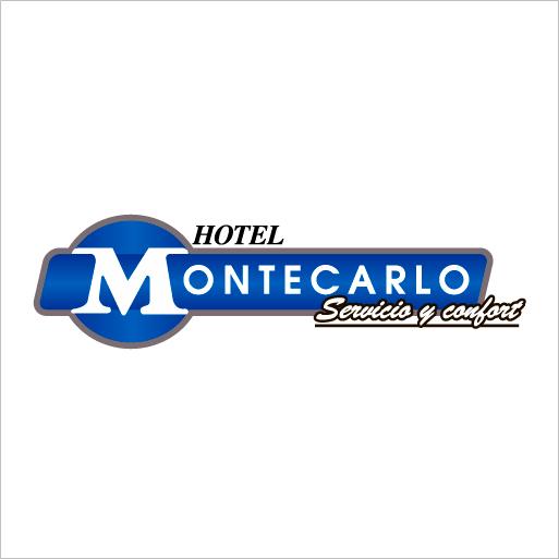 Logo de Hotel+Gran+Montecarlos