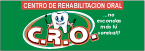 Logo de Centro+de+Rehabilitaci%c3%b3n+Oral+(C.R.O.)