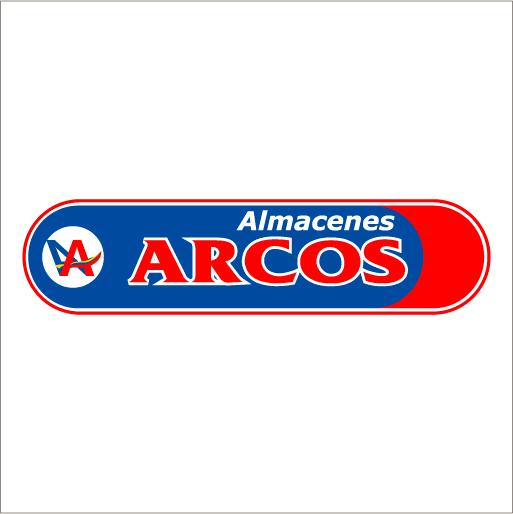 Logo de Almacenes+Arcos