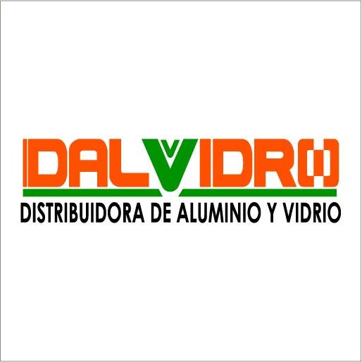 Logo de Dalvidro