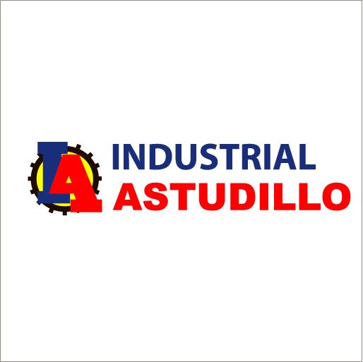 Logo de Industrial+Astudillo