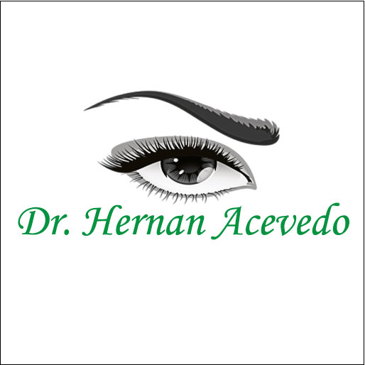 Logo de Acevedo+Palacio+Hern%c3%a1n+Dr.