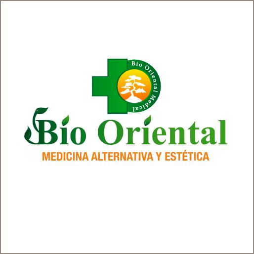 Logo de Bio+Oriental+Medical