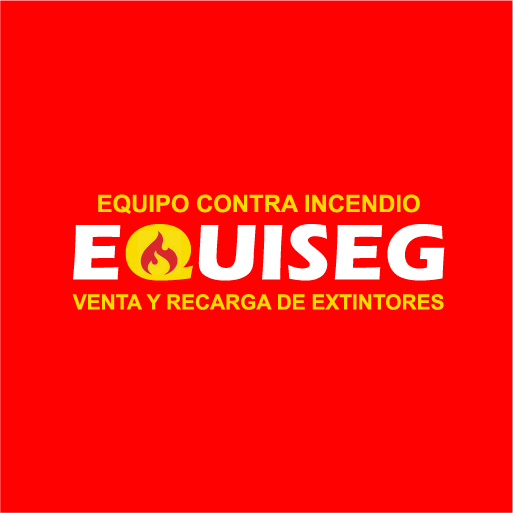 Logo de Equiseg