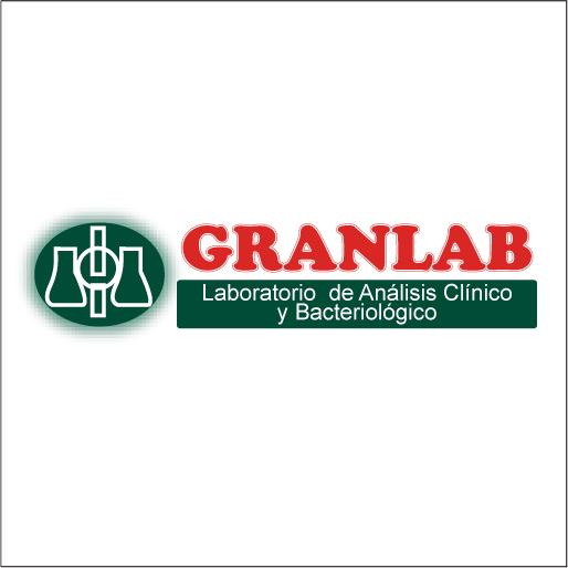 Logo de Granlab