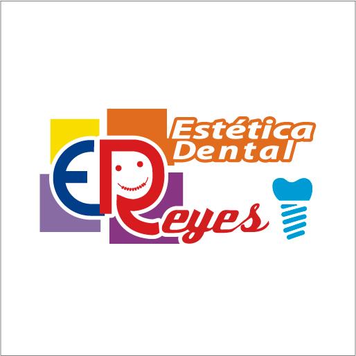 Logo de Est%c3%a9tica+Dental+Reyes