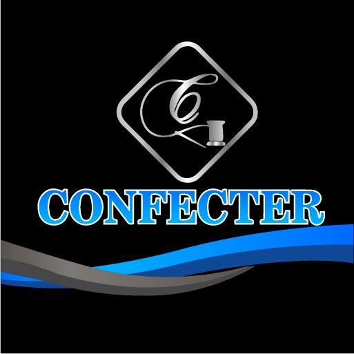 Logo de Confecter
