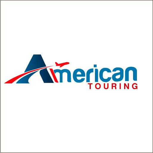 Logo de Agencia+de+Viajes+American+Touring