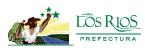 Logo de Gobierno Autónomo Descentralizado Provincial de los Ríos