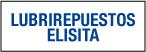 Logo de Lubrirepuestos+Elisita