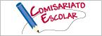 Logo de Comisariato+Escolar