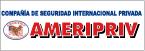 Logo de Ameripriv