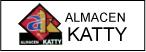 Logo de Almac%c3%a9n+Katty
