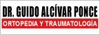 Logo de Alc%c3%advar+Ponce+Guido+Fabi%c3%a1n+Dr.