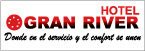Logo de Hotel+Gran+River
