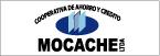 Logo de Cooperativa+de+Ahorro+y+Cr%c3%a9dito+Mocache+Ltda.