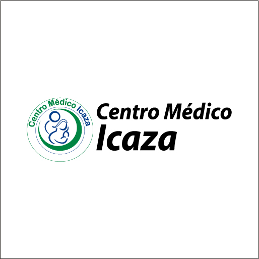 Logo de Centro+M%c3%a9dico+Icaza