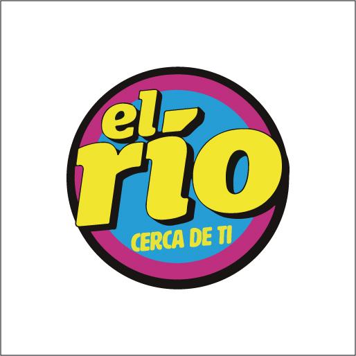 Logo de Diario El Río