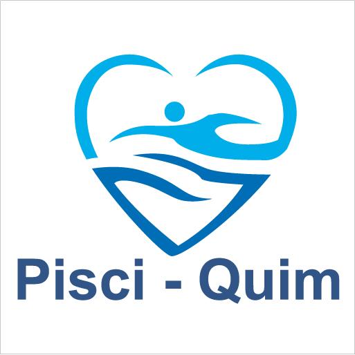 Logo de Pisci+-+Quim